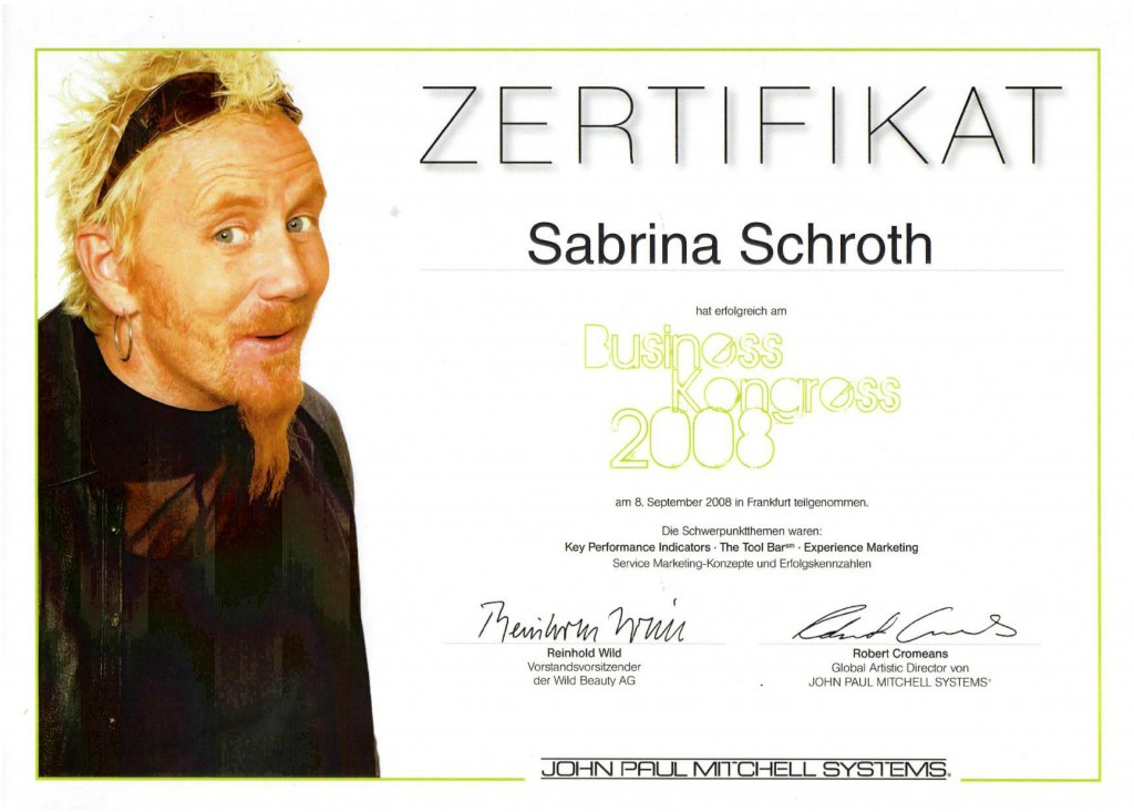 Zertifikate03