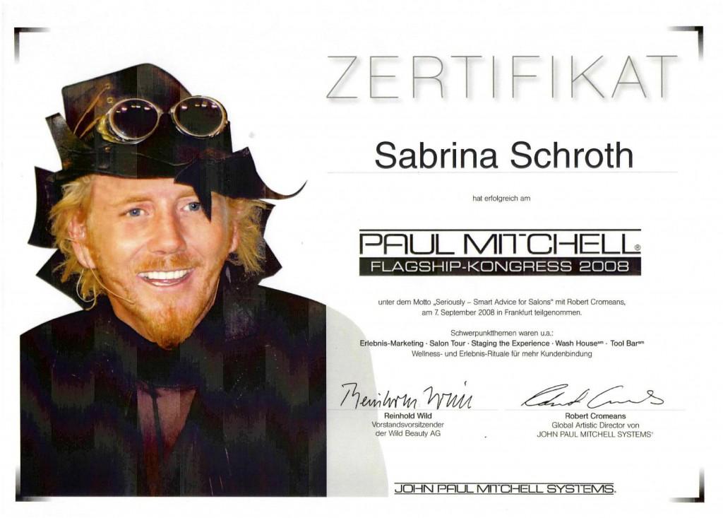 Zertifikate04