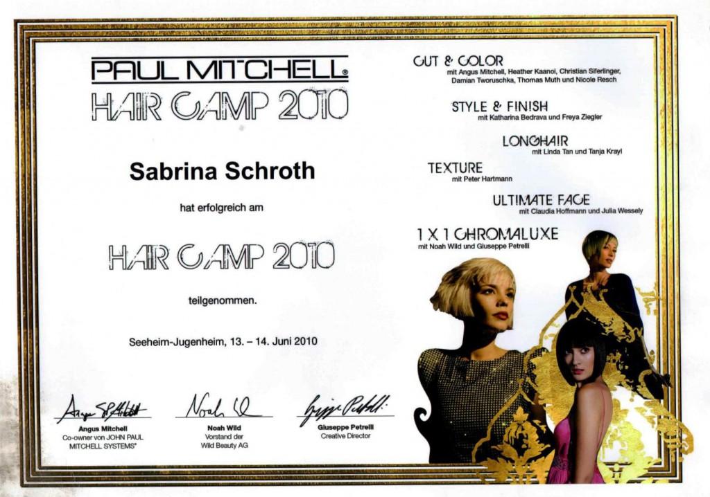 Zertifikate06